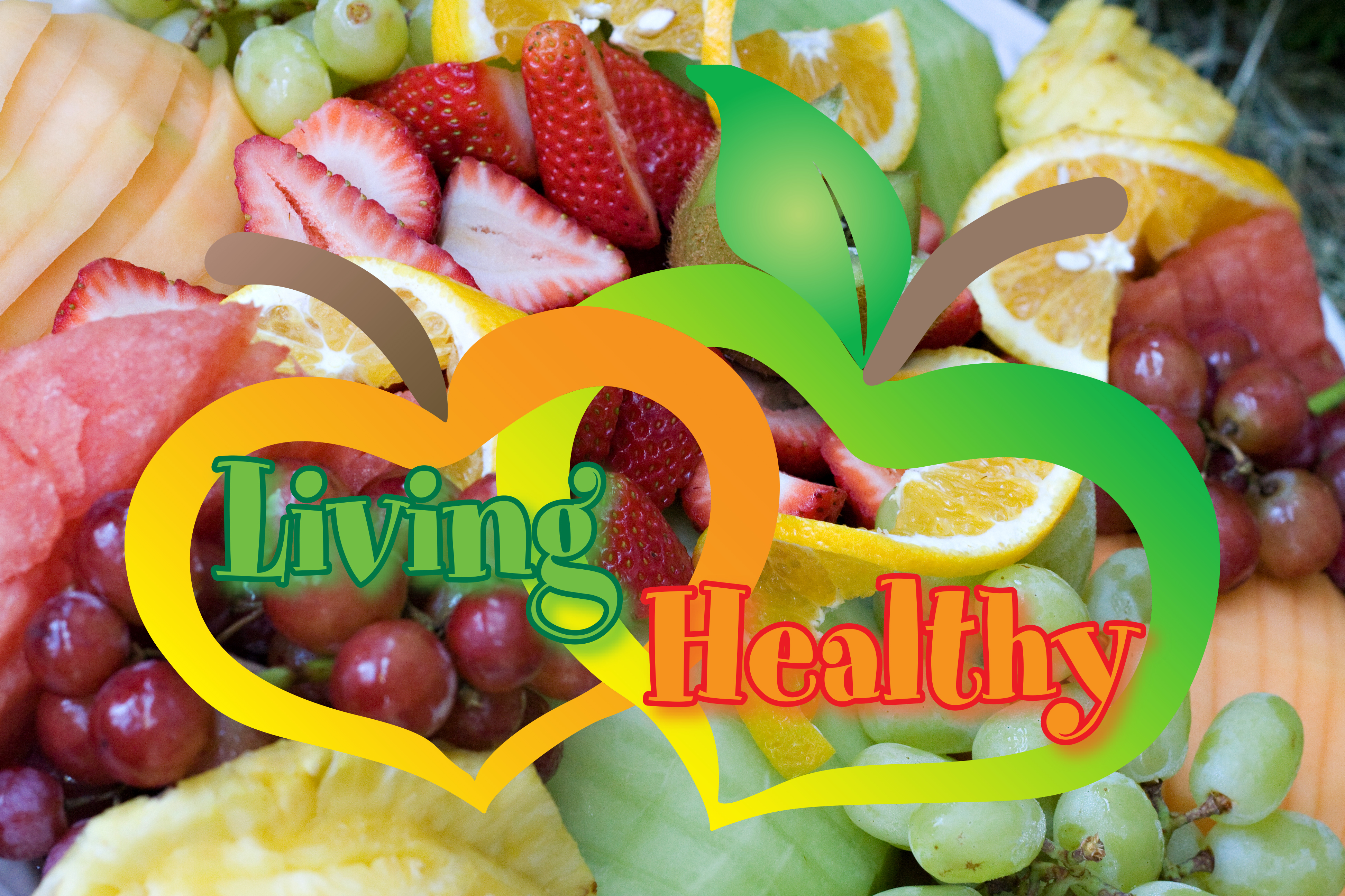 Healthy Options For All Divisions - Catering Services in Vancouver BC